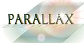 Parallax Paralegal logo